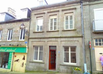 Thumbnail 3 bed property for sale in Domfront, Orne, 61700, France