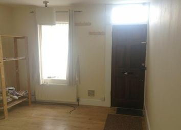 Thumbnail 4 bed terraced house to rent in Basingstoke Road, Reading, Berkshire