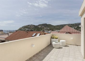 Thumbnail 2 bed apartment for sale in Penthouse With Terrace, Port D'andratx, Mallorca, Balearic Islands, Spain