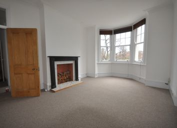 Thumbnail 1 bedroom flat to rent in Arlington Park Mansions, Sutton Lane North, Chiswick