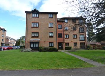 Thumbnail 2 bedroom flat to rent in Adams Close, Berrylands, Surbiton