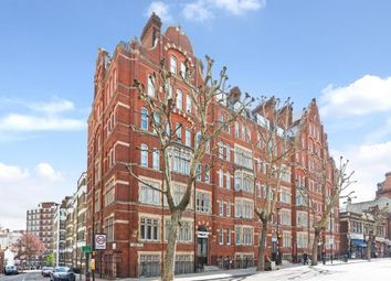 Thumbnail 1 bed flat for sale in Gray's Inn Road, Bloomsbury, London