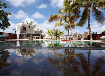 Thumbnail 5 bed villa for sale in Admiralty House, Turtle Bay, Antigua And Barbuda