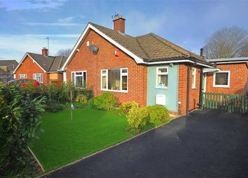 Thumbnail 2 bed bungalow for sale in Kingsmead Close, Cheltenham, Gloucestershire