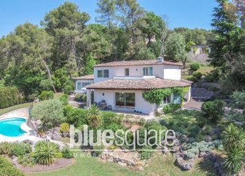 Thumbnail 5 bed property for sale in Opio, Alpes-Maritimes, 06650, France