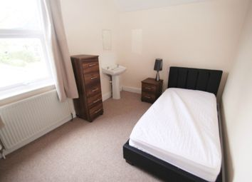 Room to rent in Cowley Road, Uxbridge UB8