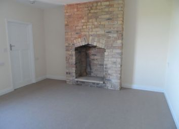 Thumbnail 2 bedroom flat to rent in Irthing Avenue, Walker, Newcastle Upon Tyne