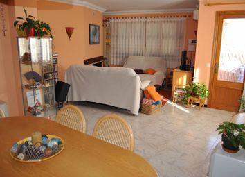 Thumbnail 3 bed apartment for sale in Algaida, Algaida, Spain