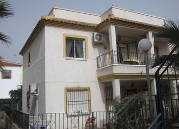 Thumbnail 2 bed duplex for sale in St Andrews Heights, Algorfa, Alicante, Valencia, Spain