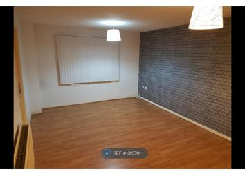 Thumbnail 1 bedroom flat to rent in Helmsdale Court, Cambuslang, Glasgow