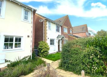 Thumbnail 2 bed property to rent in Acer Way, Denvilles, Havant