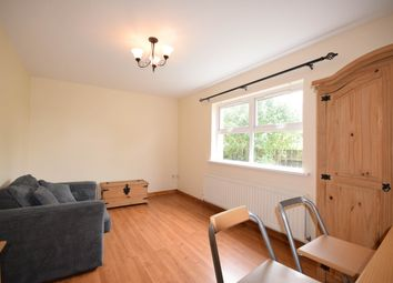 Thumbnail 1 bed flat to rent in Carland Road, Dungannon