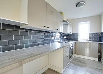 Thumbnail 2 bedroom terraced house for sale in Ebor Manor, Keyingham, Hull