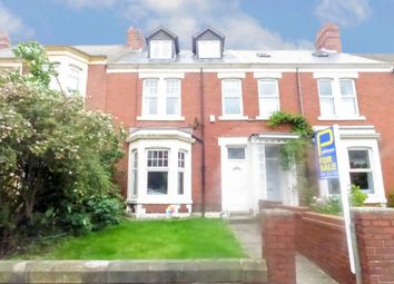 Property for Sale in Whitley Bay - Buy Properties in Whitley