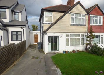 Thumbnail Studio to rent in Oakdene Drive, Tolworth, Surbiton