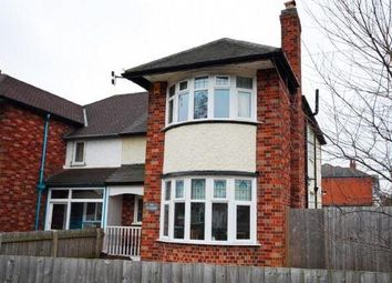 3 bed property to rent in Glenfield Road, Western Park, Leicester LE3