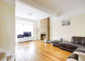 3 bed detached house for sale in Ferndale Road, Enfield EN3