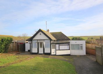 Thumbnail 2 bedroom bungalow to rent in Northwood Avenue, Saltdean
