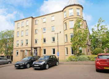 Thumbnail 3 bed flat for sale in 0/2, 73 St. Vincent Crescent, Glasgow