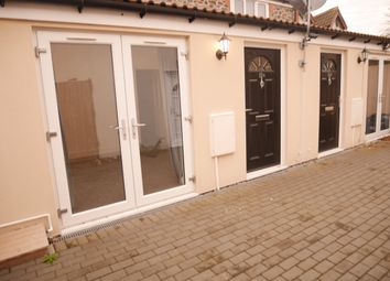 Thumbnail 2 bed semi-detached bungalow to rent in Ashcombe Road, Weston Super Mare, Somerset