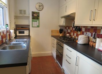 Thumbnail 2 bedroom terraced house to rent in Norfolk Street, Leamington Spa