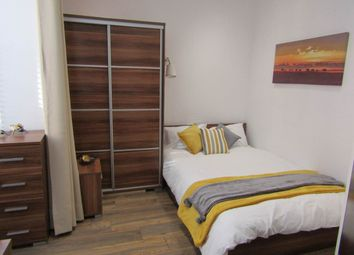 Thumbnail Room to rent in Room 8, Broadway, City Centre, Peterborough