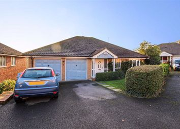 Thumbnail 5 bed detached house for sale in Whittlewood Close, St. Leonards-On-Sea, East Sussex