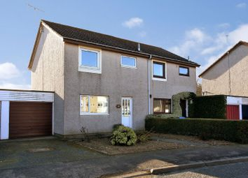 Thumbnail 2 bed end terrace house for sale in Tarbothill Road, Bridge Of Don, Aberdeen, Aberdeen City