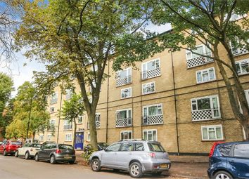 3 bed maisonette for sale in Westbourne Drive, London SE23