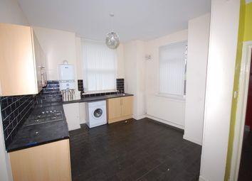 Thumbnail 2 bed flat to rent in Flat Walmersley Road, Walmersley, Bury