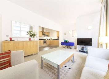 1 bed flat for sale in Gainsborough House, Cassilis Road, Canary Central, London E14