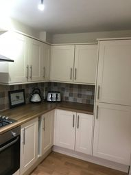 Thumbnail 4 bed terraced house to rent in Old Crown Gardens, Great Houghton