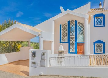 Thumbnail 4 bed villa for sale in Salema, Algarve Western, Portugal