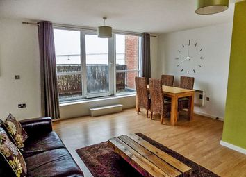2 bed flat for sale in Melbourne Street, Newcastle Upon Tyne NE1
