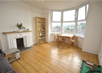 Thumbnail 1 bed flat for sale in Bisley Road, Stroud, Gloucestershire