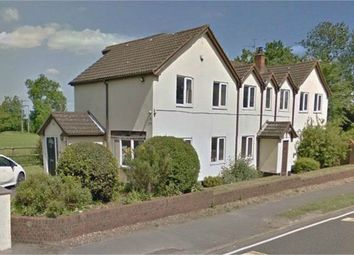 Thumbnail 5 bed detached house for sale in London Road, Stretton On Dunsmore, Rugby, Warwickshire