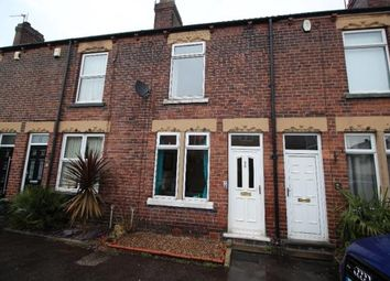 2 bed terraced house to rent in Portland Street, Swinton, Mexborough S64