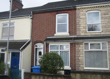 Thumbnail 2 bedroom property to rent in Hardy Road, Norwich, Norfolk