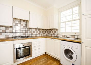 2 bed property to rent in Ryders Terrace, St John's Wood NW8