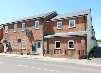 Thumbnail 2 bed flat for sale in Forest View, 35 High Street, Sandridge, St Albans, Hertfordshire