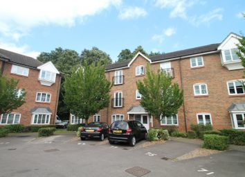 Thumbnail 2 bed flat to rent in Rydons Way, Redhill