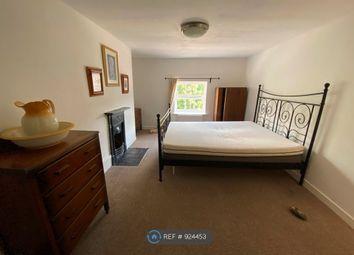Thumbnail Room to rent in Lichfield Street, Burton-On-Trent