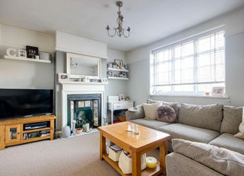 Thumbnail 2 bed maisonette for sale in Neale Close, East Finchley, London