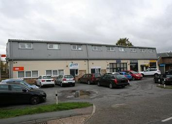 Thumbnail Office to let in Broadway House, 149 St. Neots Road, Hardwick, Cambridge, Cambridgeshire