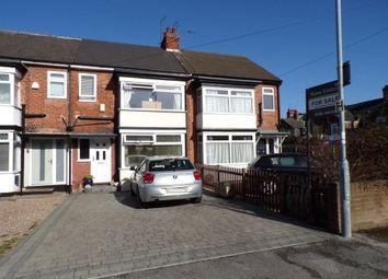 Tennyson Avenue, Hull HU5 property