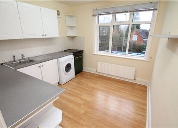 Thumbnail 1 bed flat to rent in Birchfield Road, Webheath