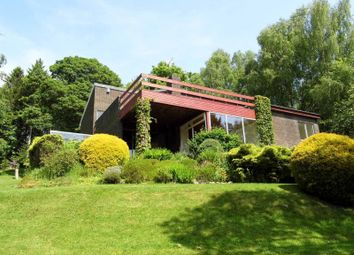Thumbnail 5 bed property to rent in The Dell, Morpeth