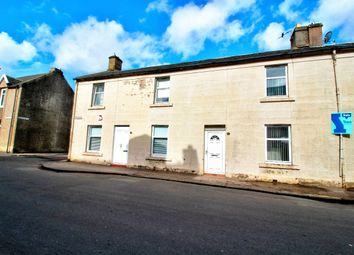 Thumbnail 1 bed flat for sale in Trongate, Stonehouse, Larkhall