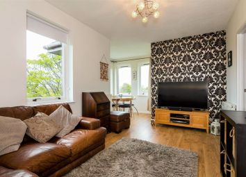 Thumbnail 1 bed flat for sale in 16/13 Balfour Place, Leith, Edinburgh