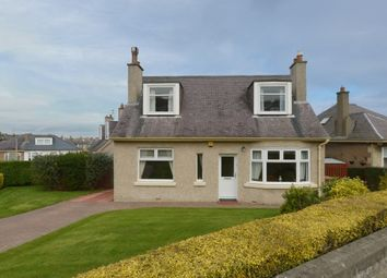 Photo of Abercorn Crescent, Willowbrae, Edinburgh EH8
